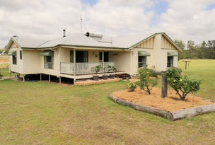 273 Smith Road, Booie, Qld 4610