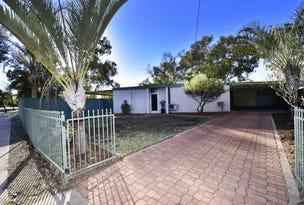 12 Irvine Crescent, Araluen, NT 0870