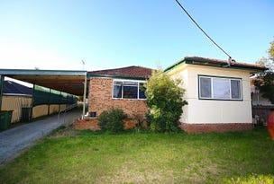 34 Stella Street, Long Jetty, NSW 2261