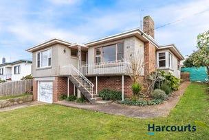 82 Old Surrey Road, Havenview, Tas 7320