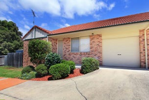 3/17 Tully Crescent, Albion Park, NSW 2527