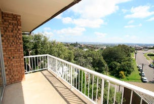 27/57-59 Nesca Pde, The Hill, NSW 2300