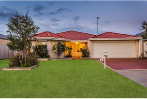 5 Heathcote Way, Bertram, WA 6167