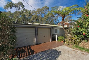 73 Heron Road, Catalina, NSW 2536