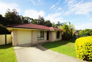 46 Soren Larsen Crescent, Boambee East, NSW 2452