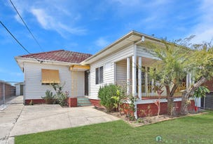 99 Priam Street, Chester Hill, NSW 2162