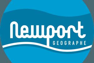 Lot 571, Newport Geographe, Geographe, WA 6280