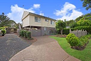 69 Kerry Crescent, Berkeley Vale, NSW 2261