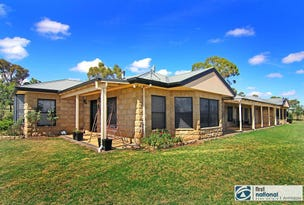 104 Harvey's Road, Armidale, NSW 2350