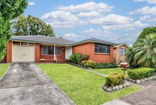 34 Kimian Avenue, Waratah West, NSW 2298