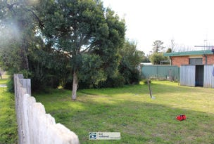 62A Oswald  Street, Inverell, NSW 2360