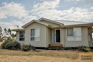 9 Sunshine Court, Dalby, Qld 4405