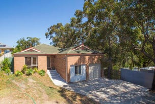 104 Arcadia Street, Arcadia Vale, NSW 2283
