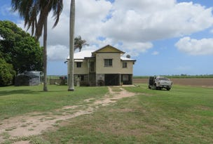 Rita Island, address available on request