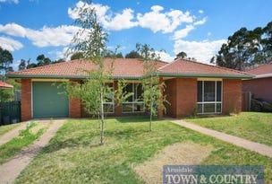 8 Sarah Place, Armidale, NSW 2350