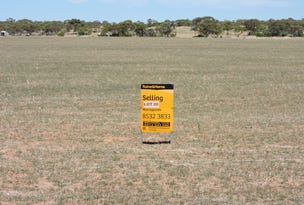 Lot 20 Hindmarsh Road, Murray Bridge, SA 5253