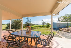 31 High Street, Coopernook, NSW 2426