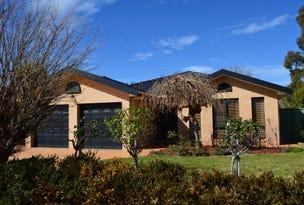 18 Castlereagh Avenue, Dubbo, NSW 2830
