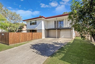 147 Bells Pocket Road, Strathpine, Qld 4500