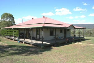 78 Dowlings Road, Dungog, NSW 2420