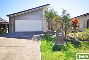 26 Miers Crescent, Murrumba Downs, Qld 4503