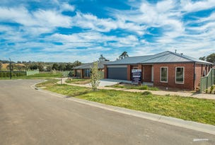 8 Tackane Court, Campbells Creek, Vic 3451