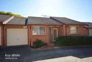 2/110 Braeside Road, Greystanes, NSW 2145
