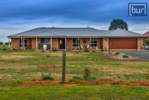 24-25 Fairway Cl, Howlong, NSW 2643