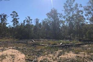 6275  Summerland Way, Camira, NSW 2469