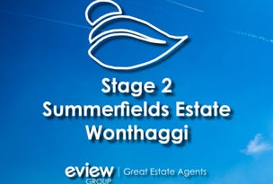 Lot 120, Summerfields Estate, Wonthaggi, Vic 3995