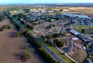 Lot 150 (1) Burraginnin Close, Sale, Vic 3850