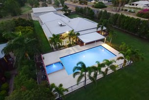 8 Campbellford Drive, Emerald, Qld 4720