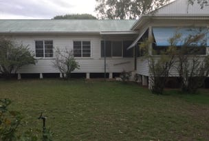 544 Prices Road, Bective, NSW 2340