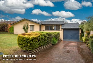 19 Hibiscus Crescent, Rivett, ACT 2611
