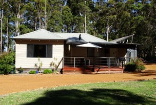 72 Woodgate Retreat, Manjimup, WA 6258