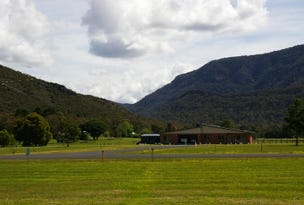 Lots 33-37 Clematis Drive, Halls Gap, Vic 3381