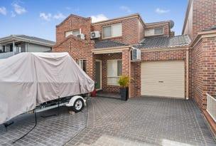 30a Karabar Street, Fairfield Heights, NSW 2165