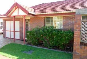 Villa 7/17 Gleneon Drive, Forster, NSW 2428