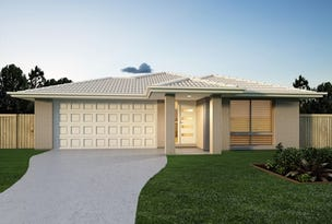 Lot 249 Emerald Beach Estate, Emerald Beach, NSW 2456