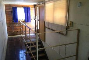 24 South Terrace, Kingston On Murray, SA 5331