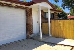 27A King Edward Street, Croydon, NSW 2132