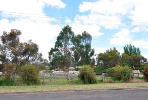Lot 79 Johnson Street, Manjimup, WA 6258