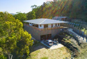 53 Suncrest Close, Bulahdelah, NSW 2423