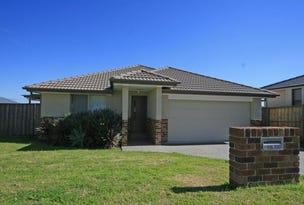 6 Trellis Court, Branxton, NSW 2335