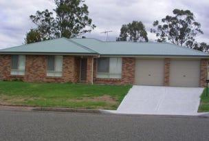 38B Russell Street, Branxton, NSW 2335