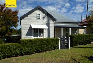 24 Rosslyn Street, Inverell, NSW 2360