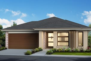 Lot 3081 Proposed Road, Box Hill, NSW 2765