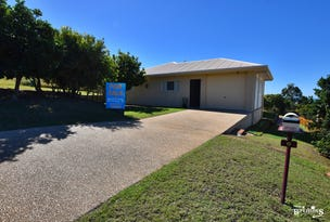 6 White Haven Ct, Emu Park, Qld 4710