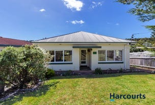 23 Spencer Street, Brooklyn, Tas 7320