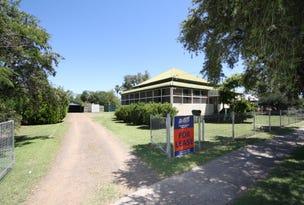 66 Dangar St, Narrabri, NSW 2390
